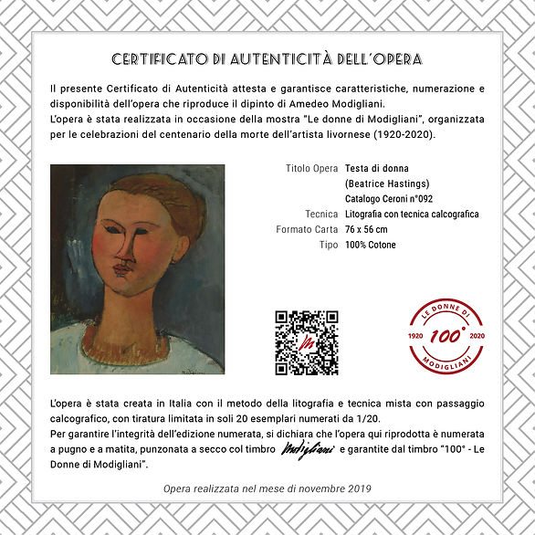 certificato14.jpg