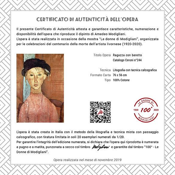 certificato72.jpg