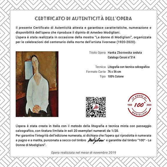 certificato91.jpg