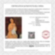certificato50.jpg