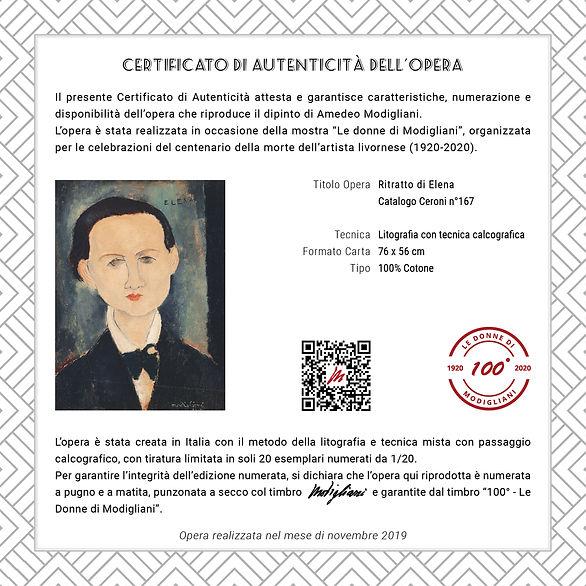 certificato34.jpg