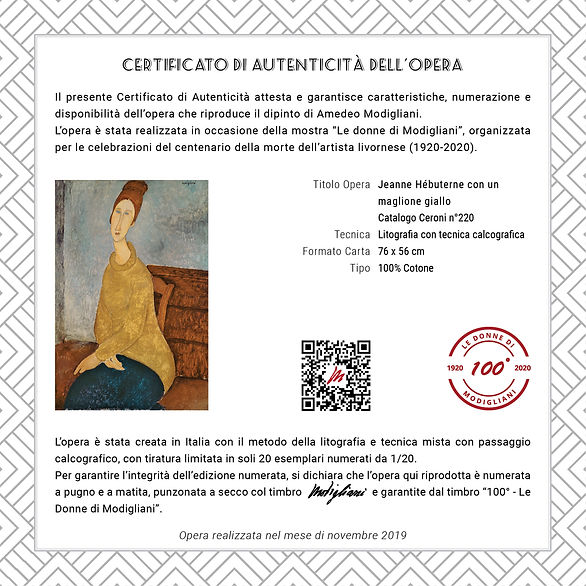 certificato62.jpg