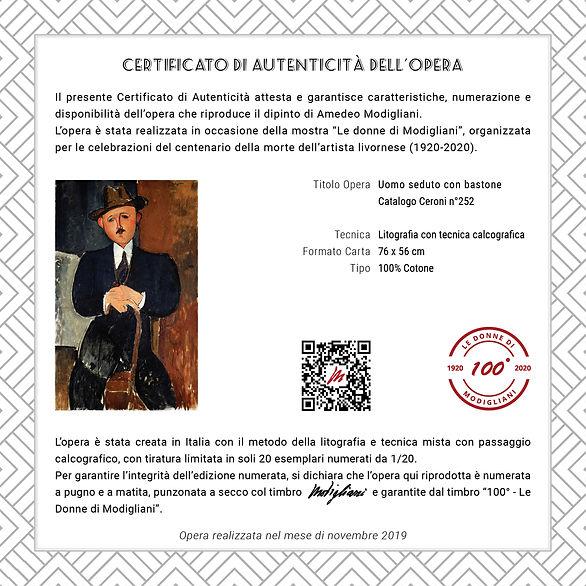 certificato75.jpg