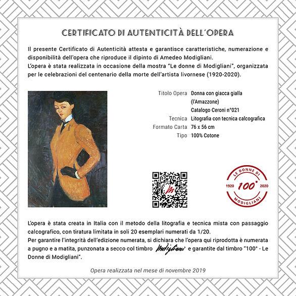 certificato3.jpg