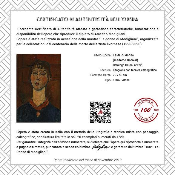 certificato22.jpg