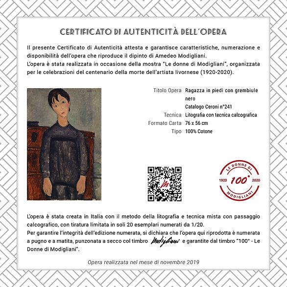 certificato69.jpg