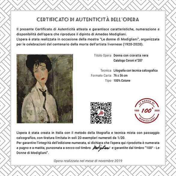 certificato57.jpg