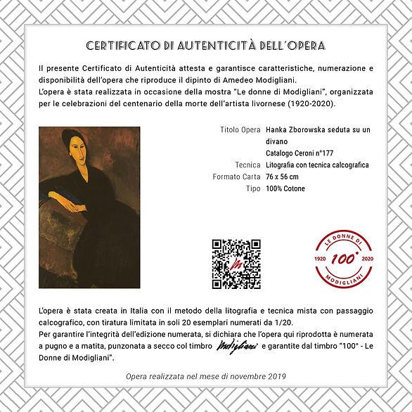 certificato39.jpg