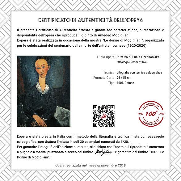 certificato36.jpg