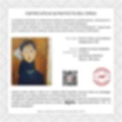 certificato26.jpg