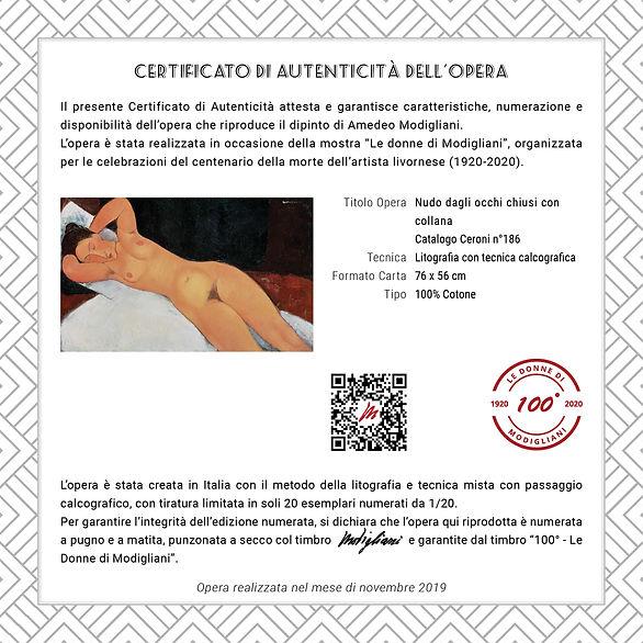 certificato45.jpg