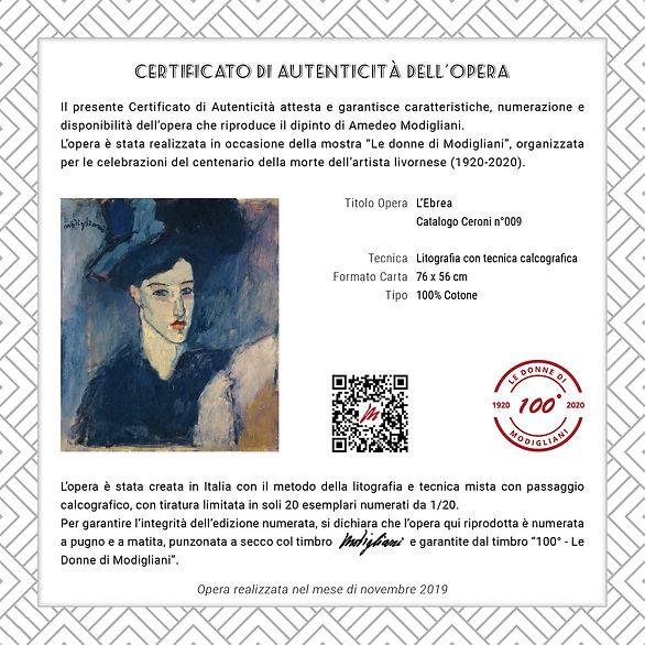 certificato2.jpg