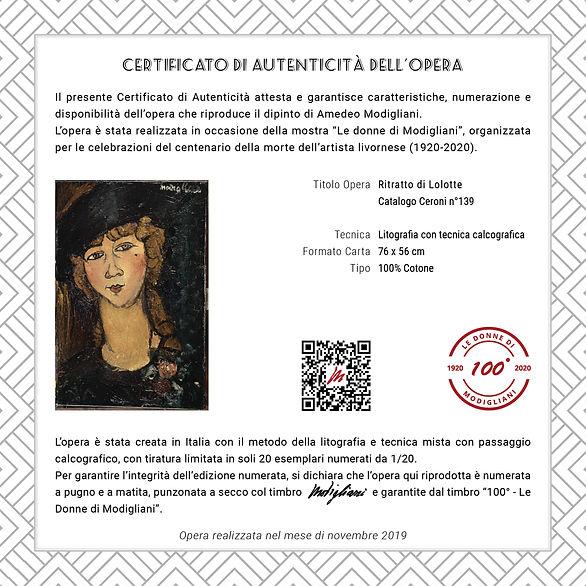 certificato30.jpg
