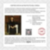 certificato4.jpg