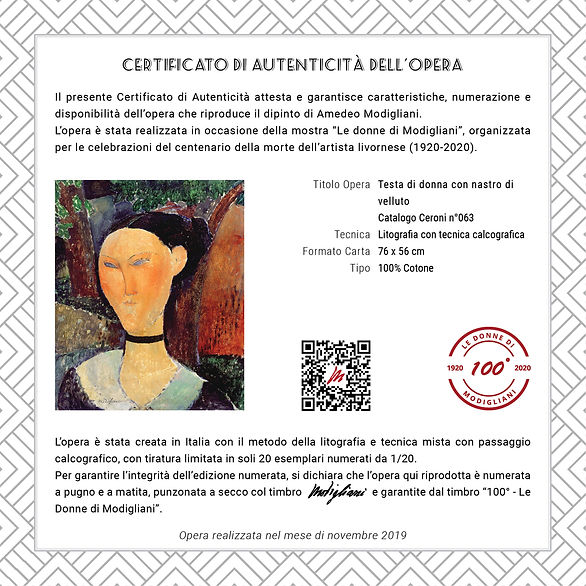 certificato6.jpg