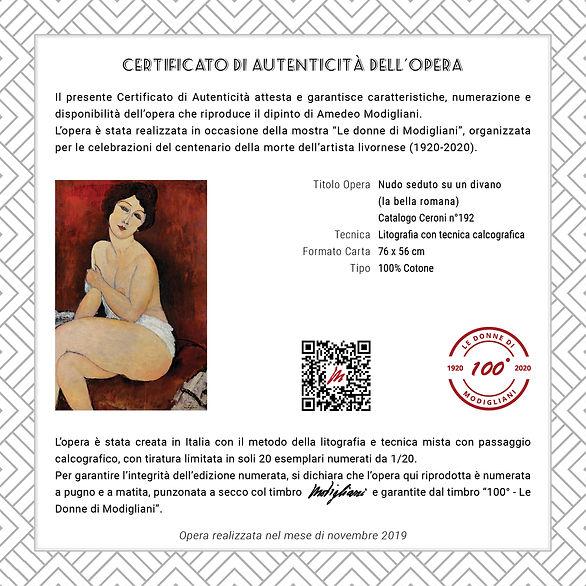 certificato51.jpg