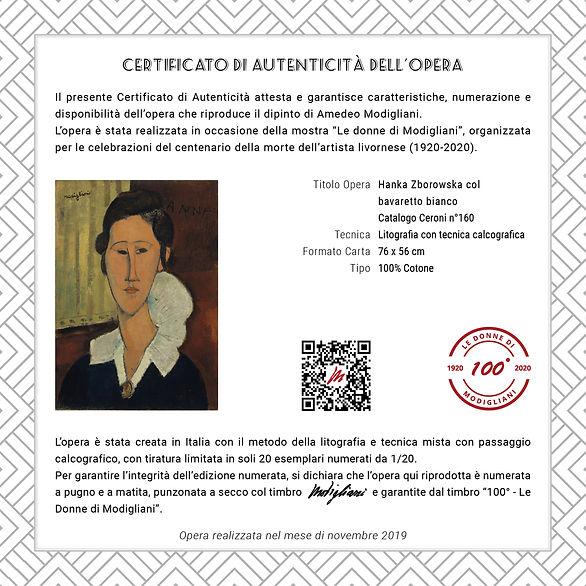certificato33.jpg