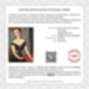 certificato59.jpg