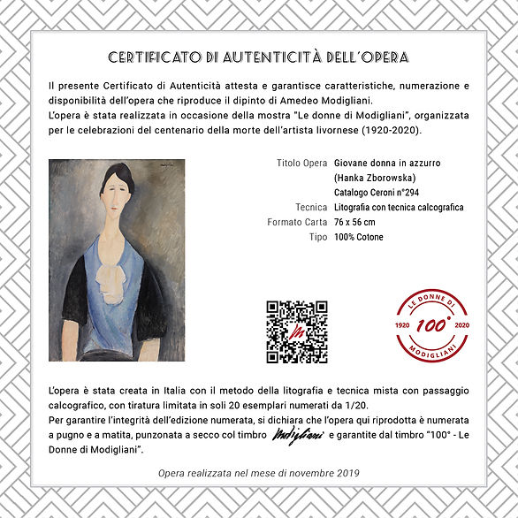 certificato84.jpg