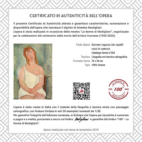 certificato79.jpg