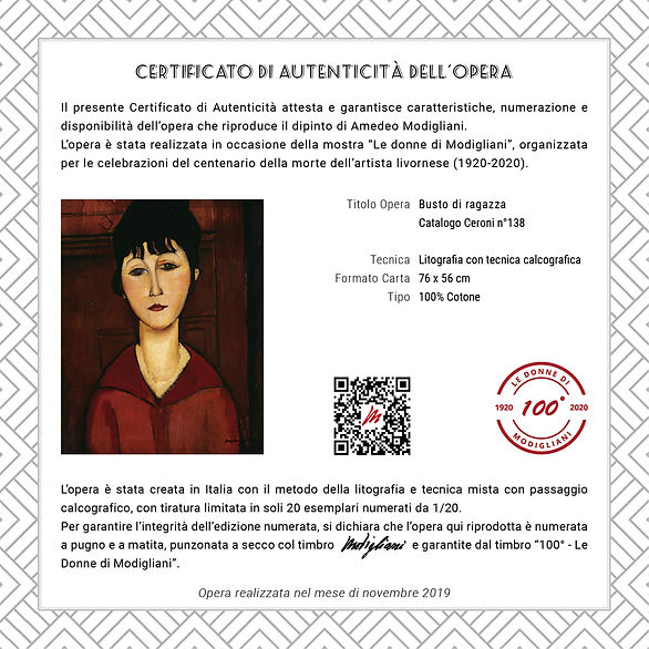 certificato29.jpg