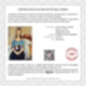 certificato97.jpg