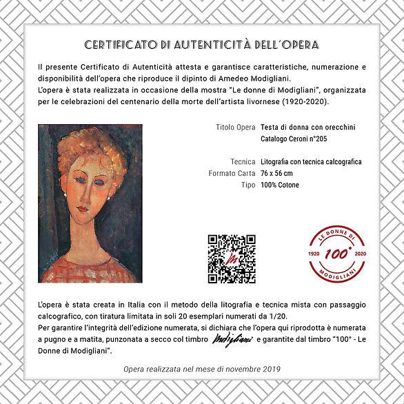 certificato56.jpg