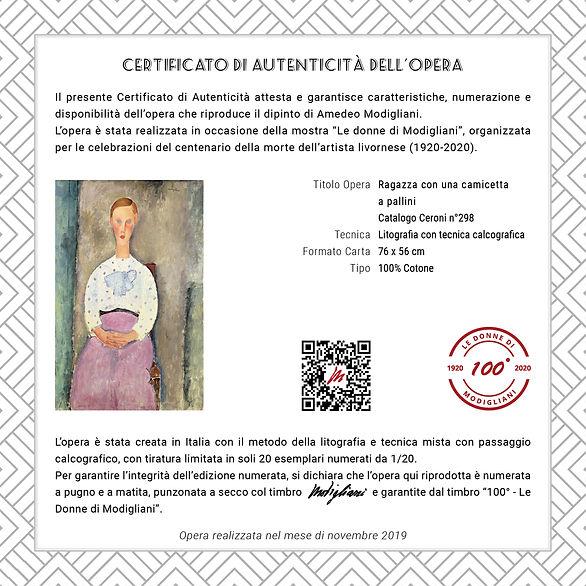 certificato85.jpg
