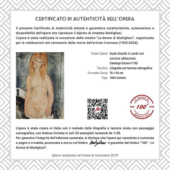 certificato52.jpg