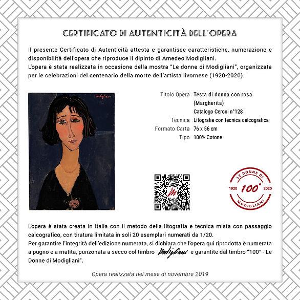 certificato27.jpg