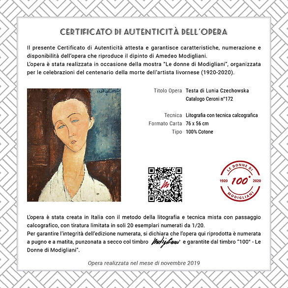 certificato37.jpg