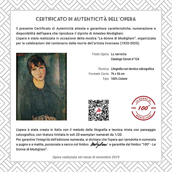 certificato24.jpg