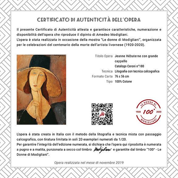 certificato41.jpg