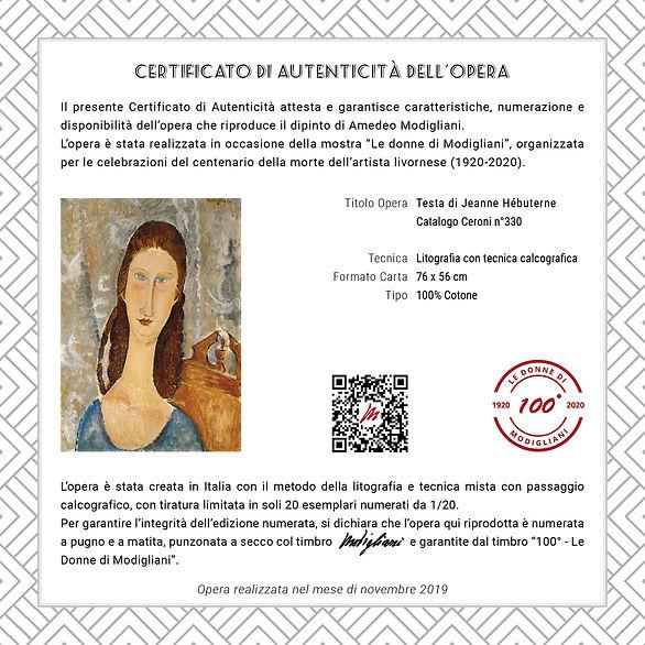 certificato98.jpg