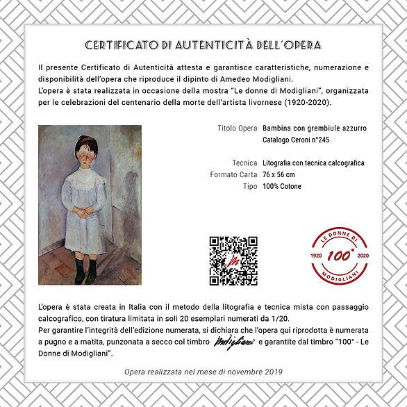 certificato73.jpg