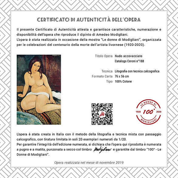 certificato47.jpg