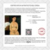 certificato49.jpg