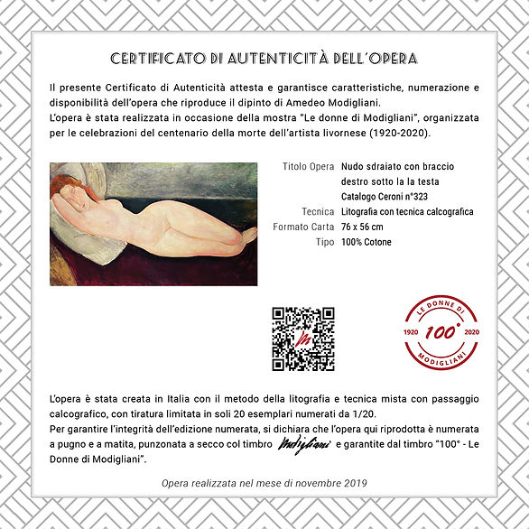 certificato94.jpg