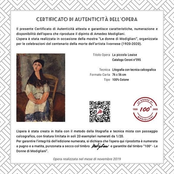 certificato15.jpg