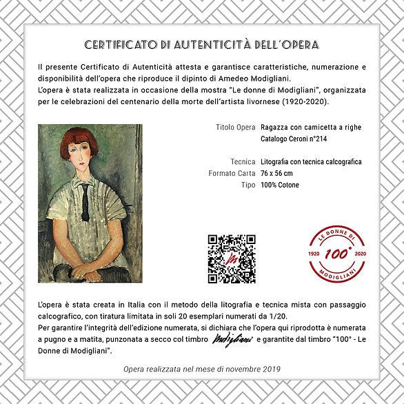 certificato58.jpg