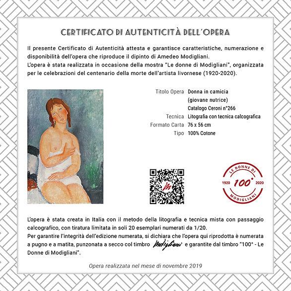 certificato80.jpg
