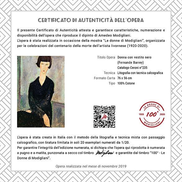 certificato66.jpg