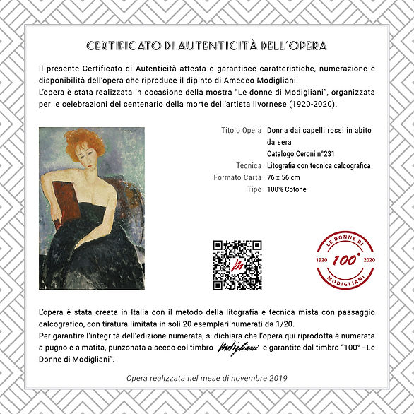 certificato65.jpg