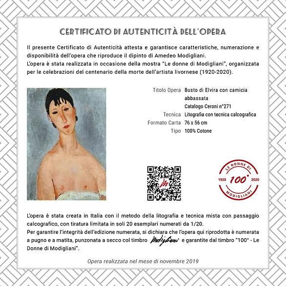 certificato82.jpg