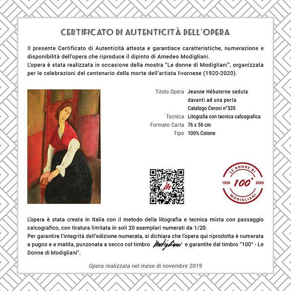certificato99.jpg