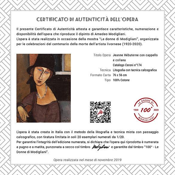 certificato38.jpg