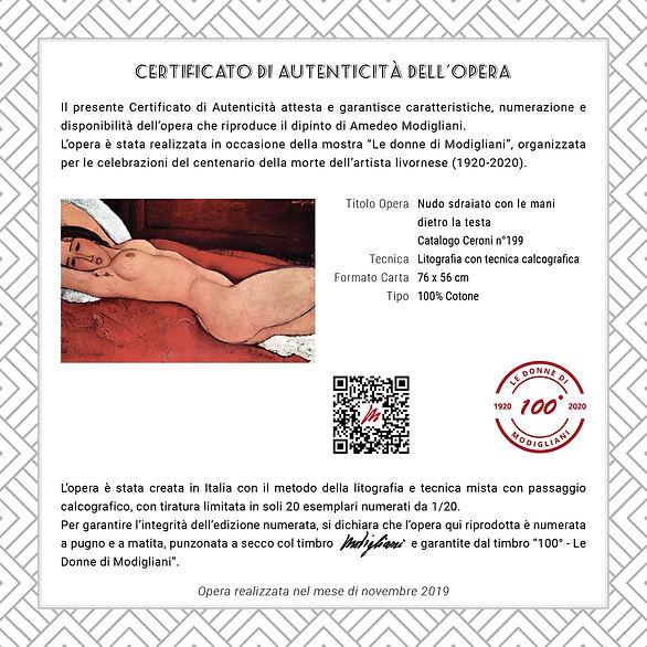certificato54.jpg