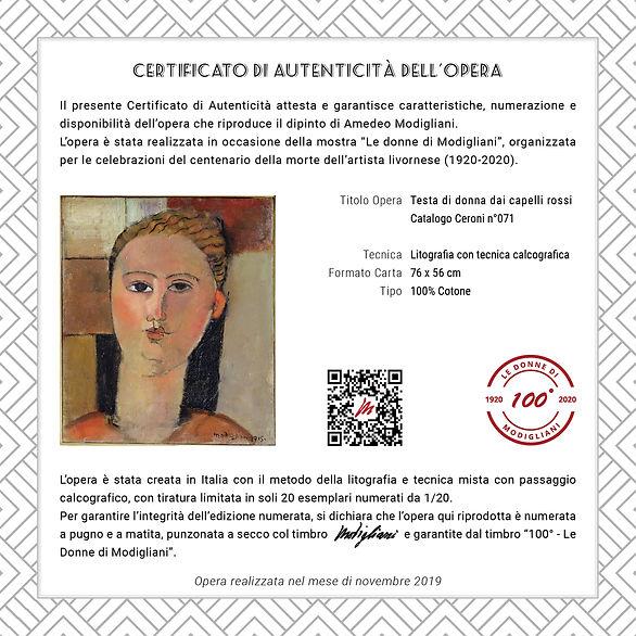 certificato8.jpg