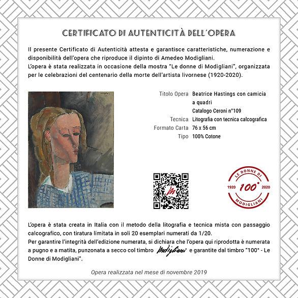 certificato18.jpg