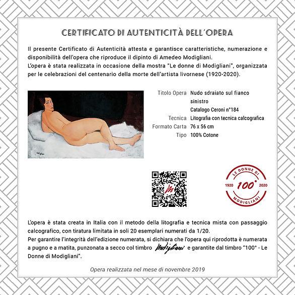 certificato43.jpg